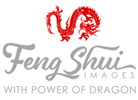 Feng Shui Images